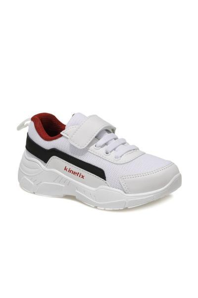 کفش اسپرت ارزان بچه گانه پسرانه برند کینتیکس kinetix کد ty90565402
