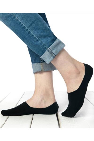 خرید مدل جوراب مردانه برند RY SOCKS رنگ مشکی کد ty93657814