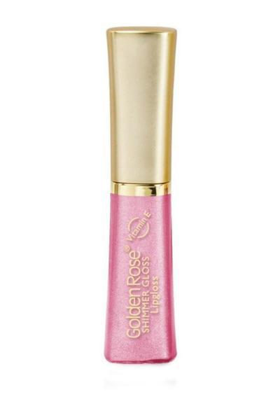 خرید انلاین براق کننده لب از ترکیه برند Golden Rose رنگ بنفش کد ty94482484