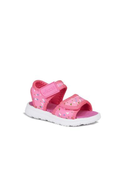 فروشگاه صندل نوزاد دخترانه سال 1400 برند Vicco رنگ صورتی ty96577054