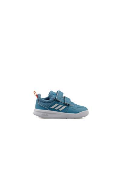 خرید ارزان کفش اسپرت فانتزی نوزاد پسرانه برند ادیداس رنگ آبی کد ty96873931