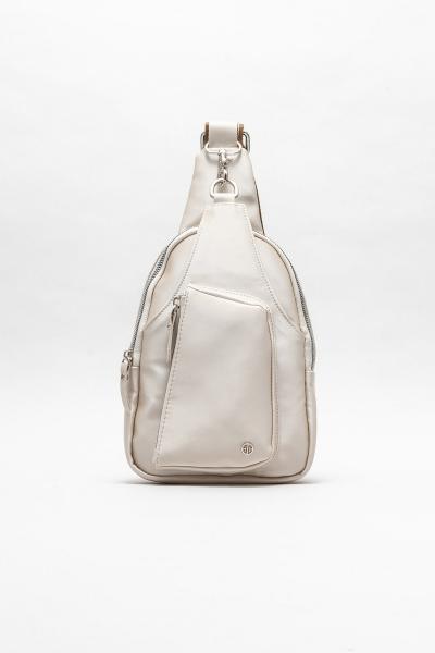 کوله پشتی زنانه قیمت مناسب برند Elle Shoes رنگ بژ کد ty98297597