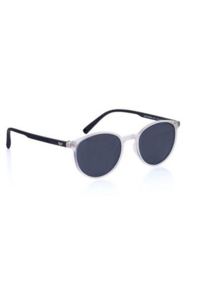 ژورنال عینک آفتابی بچه گانه دخترانه برند IGOR رنگ نارنجی کد ty98357853