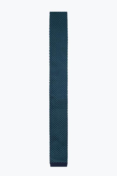 خرید پستی کراوات مردانه اورجینال شیک برند آوا رنگ سبز کد ty98405220