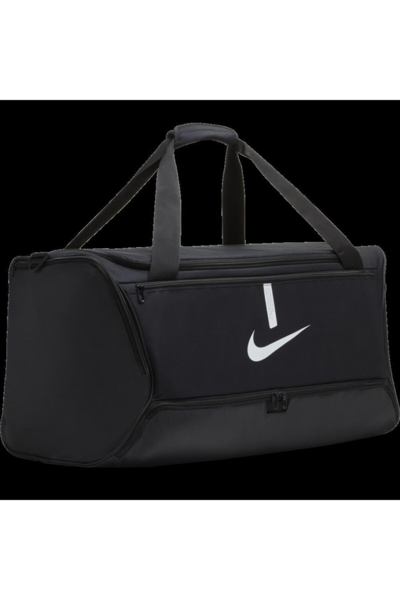 فروشگاه کیف ورزشی زنانه برند Nike اورجینال رنگ بژ کد ty99746903