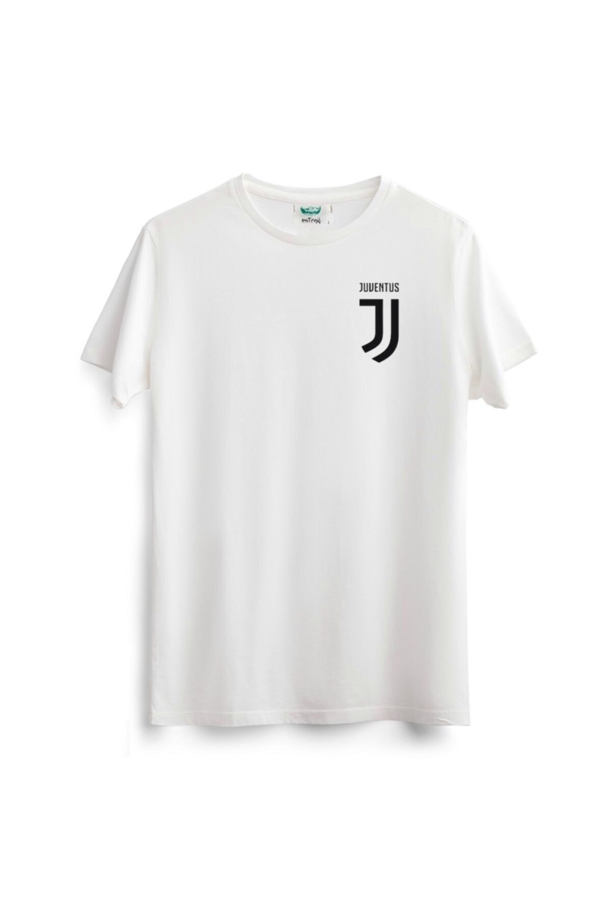 فروش نقدی تیشرت ورزشی مردانه خاص برند Outrail کد ty104112759