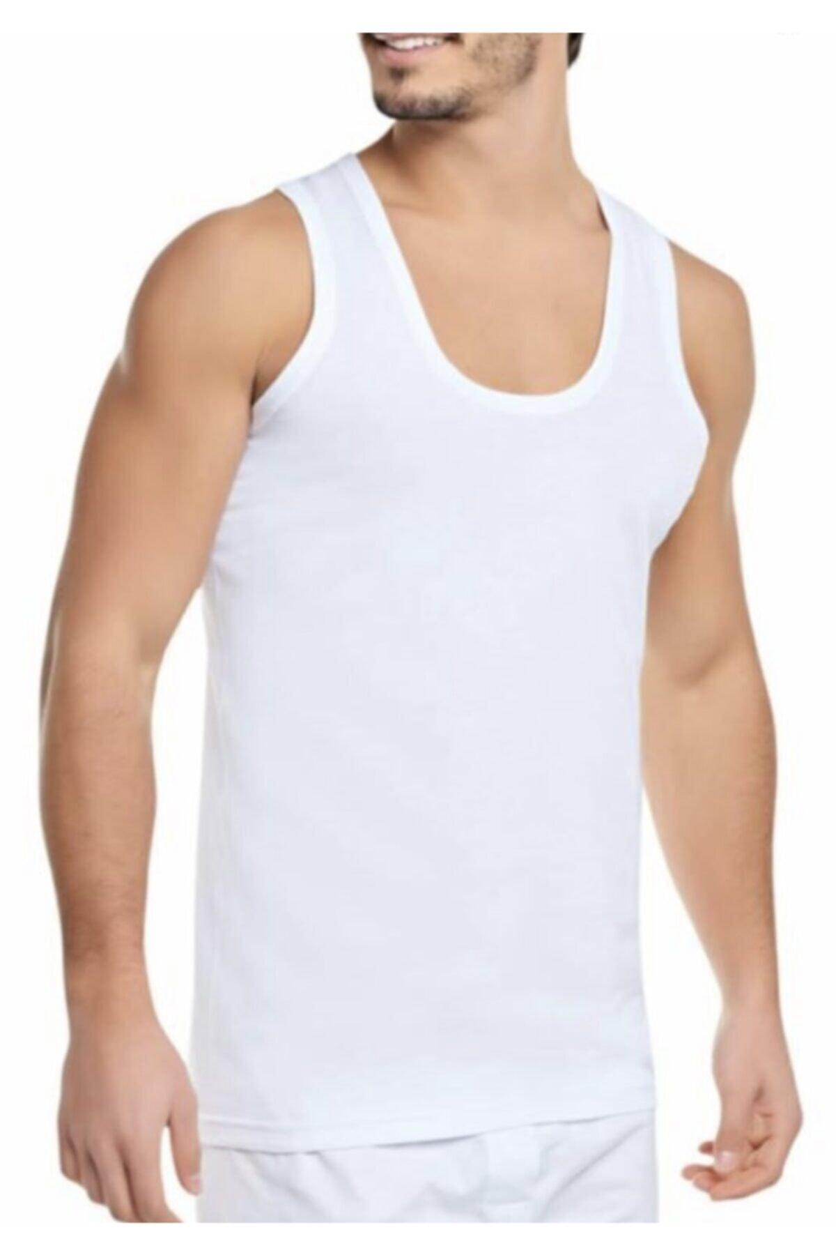 خرید رکابی مردانه جدید برند Tutku کد ty107154172