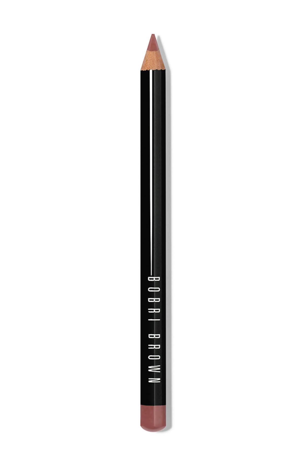 خرید ارزان مداد خط لب جدید برند BOBBI BROWN کد ty2243200