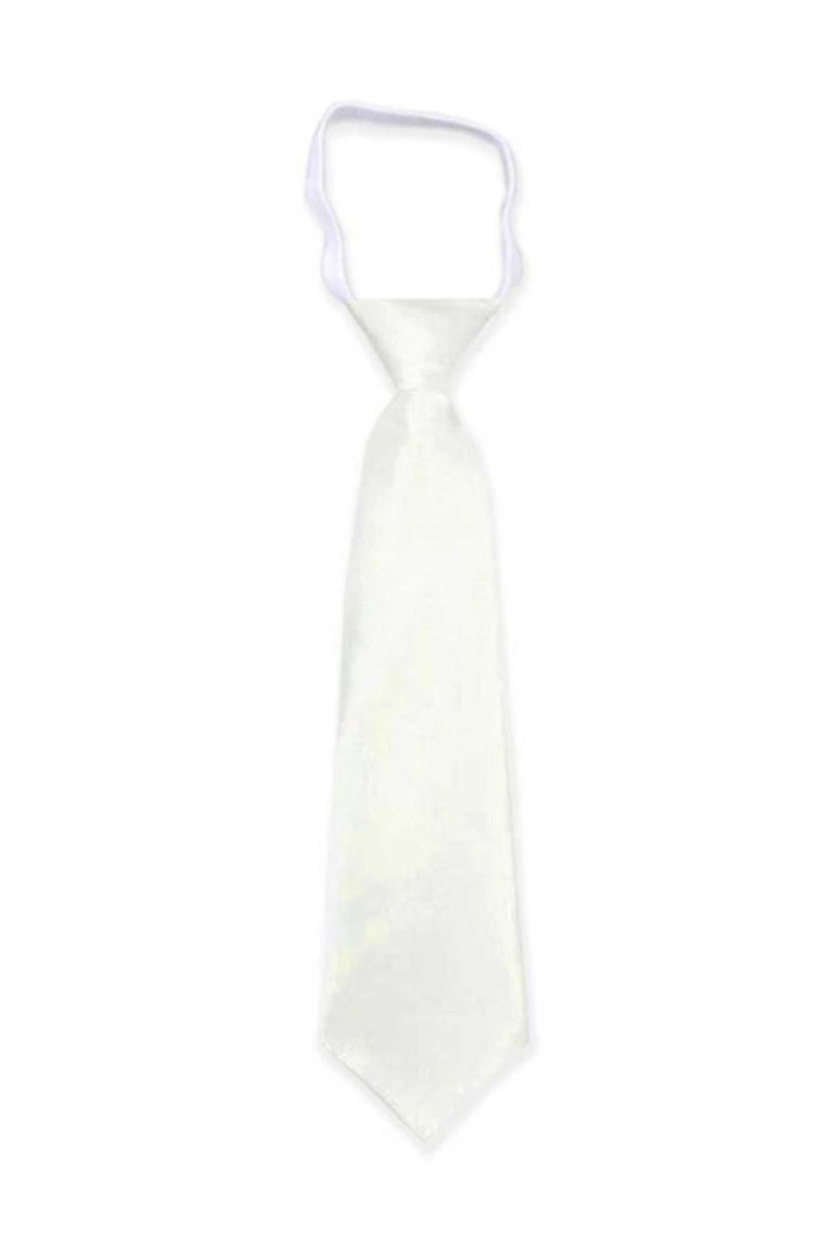 کراوات بچه گانه پسرانه اصل برند Babexi کد ty31940449