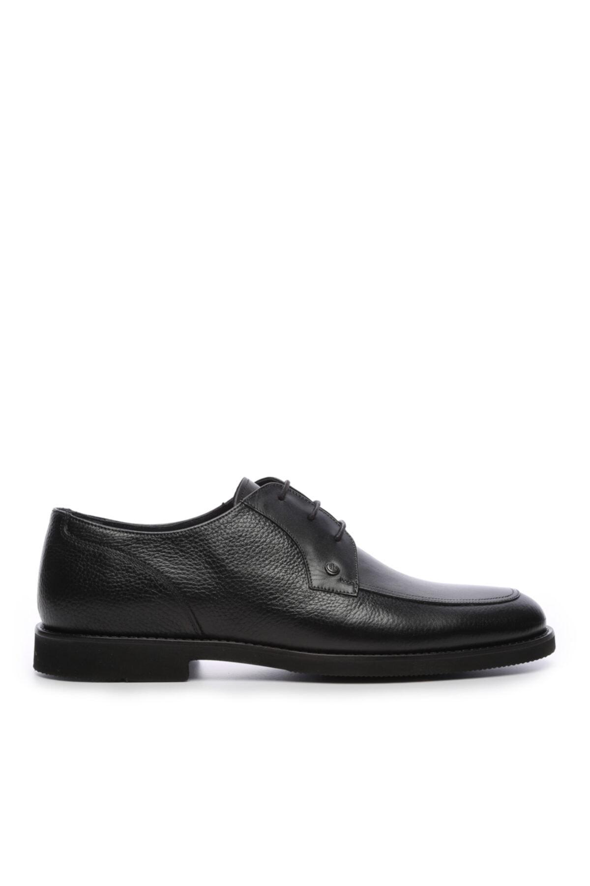 قیمت کفش کلاسیک مردانه برند کمال تانجا رنگ مشکی کد ty33051613