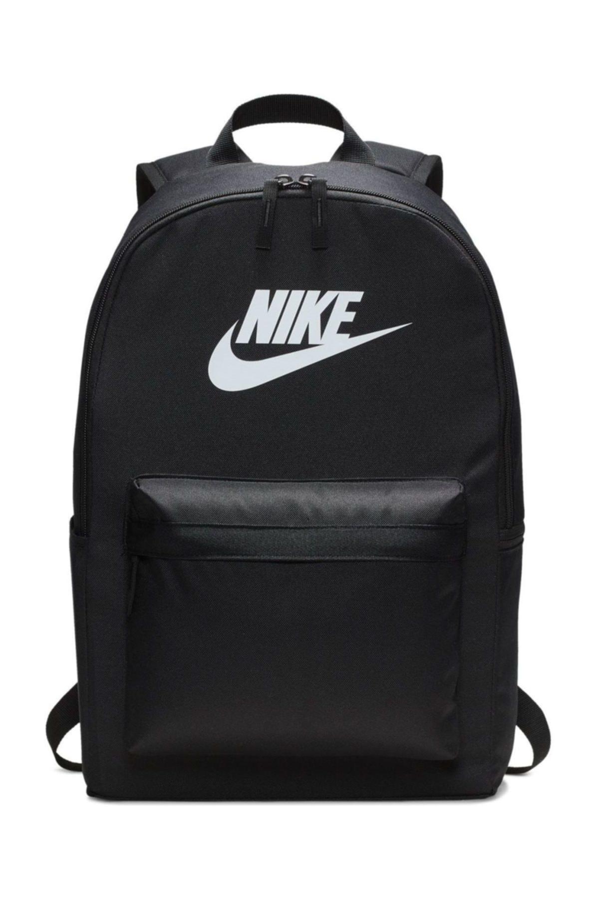 خرید اینترنتی کوله پشتی خاص برند Nike اورجینال رنگ مشکی کد ty34739215
