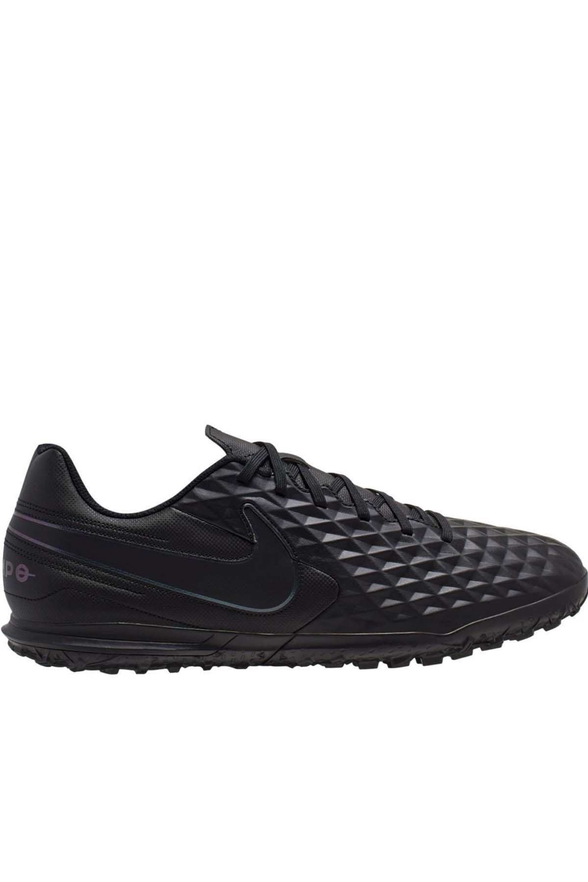 خرید نقدی کفش فوتبال مردانه ترک مارک Nike رنگ مشکی کد ty35817609