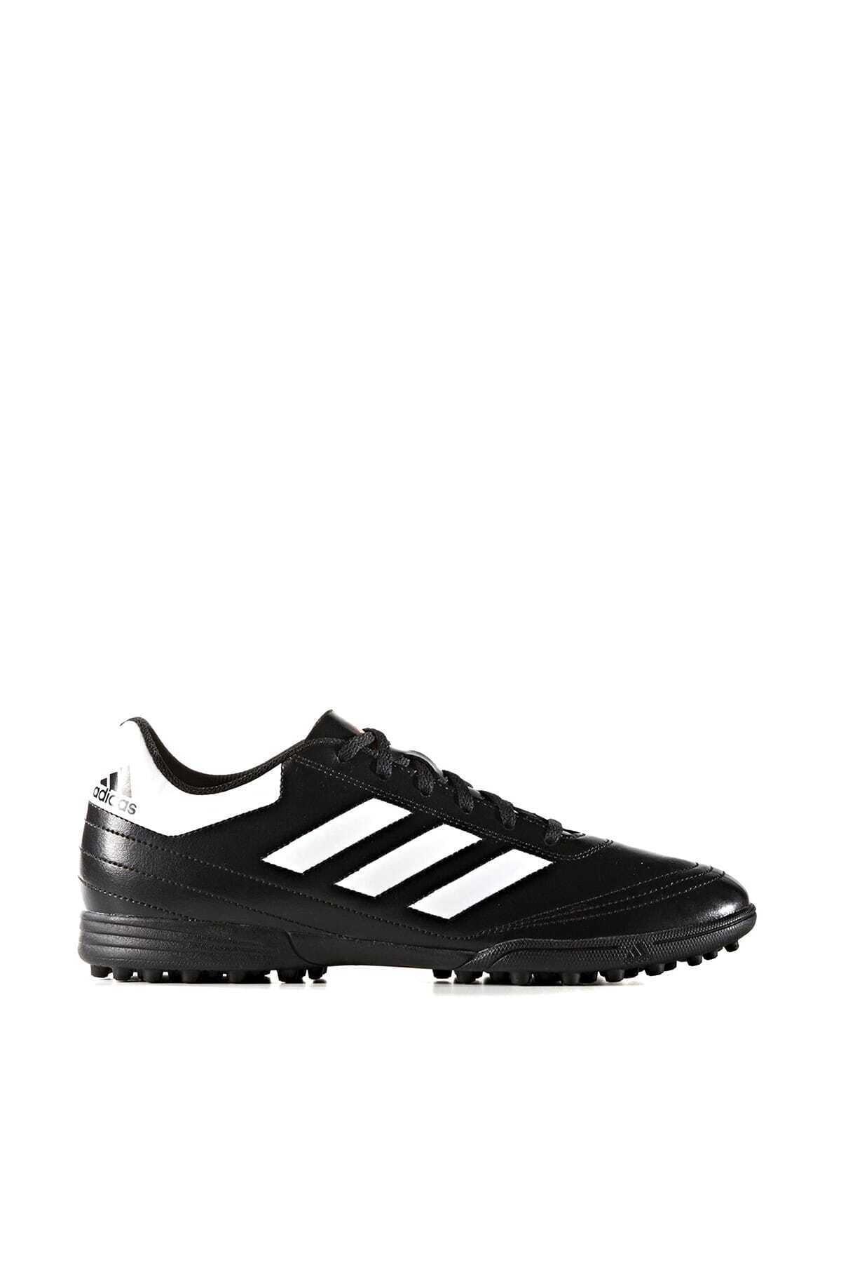 فروش کفش کتونی مردانه ترک مجلسی برند adidas کد ty4347736