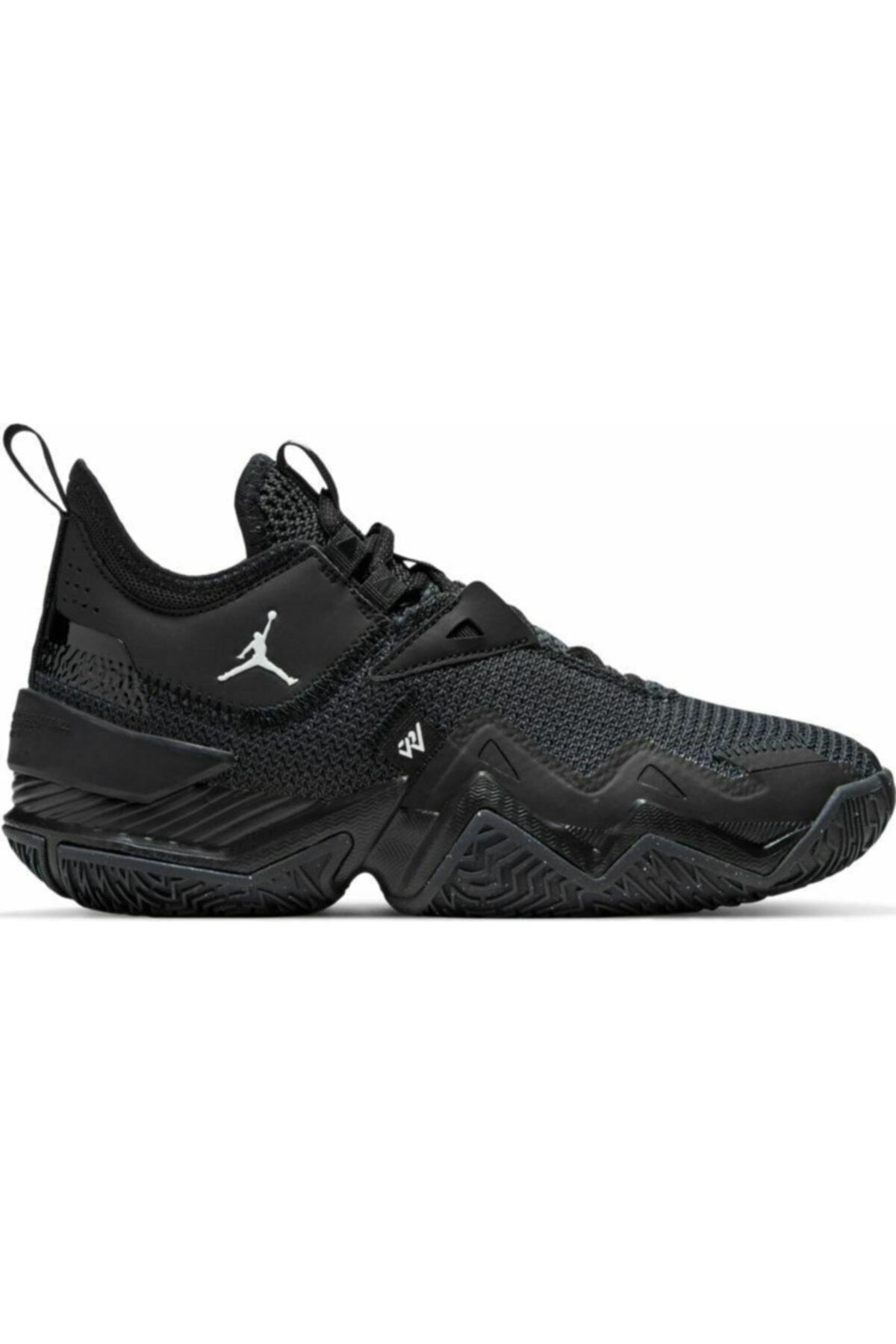 سفارش انلاین کفش کتونی مردانه ساده برند Nike رنگ مشکی کد ty57576993