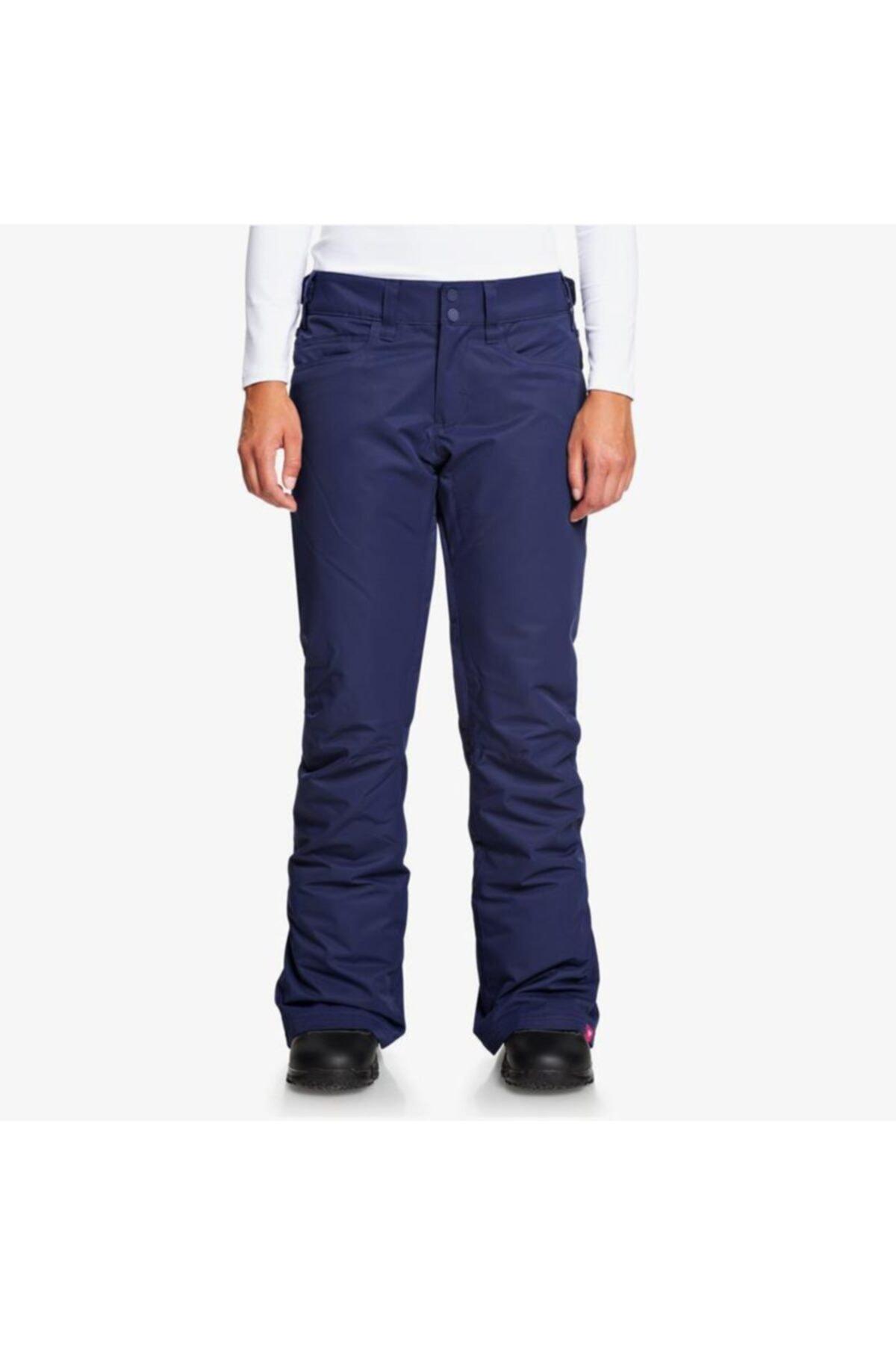 خرید نقدی شلوار ورزشی ارزان مردانه برند Roxy رنگ آبی کد ty59133293