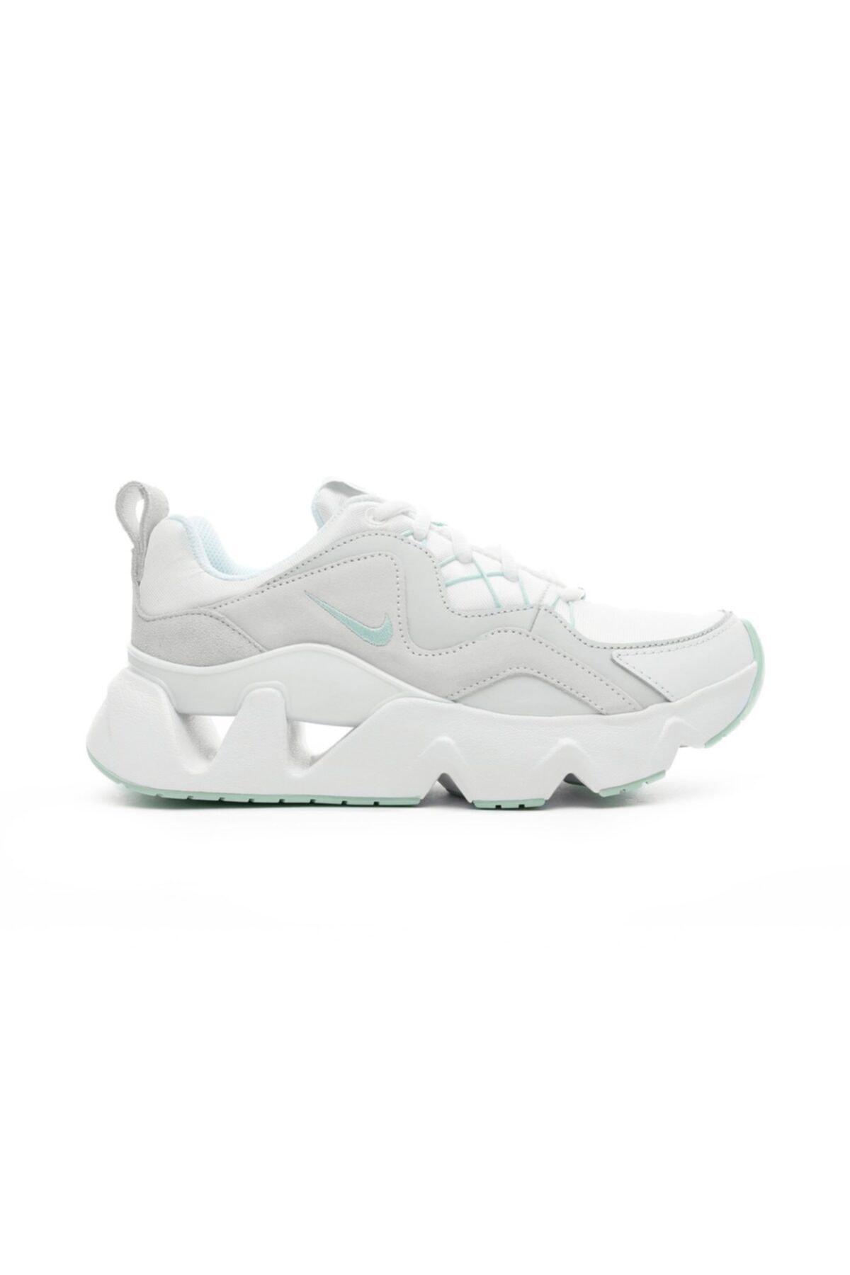 خرید اینترنتی اسپرت خاص مارک Nike کد ty69515989