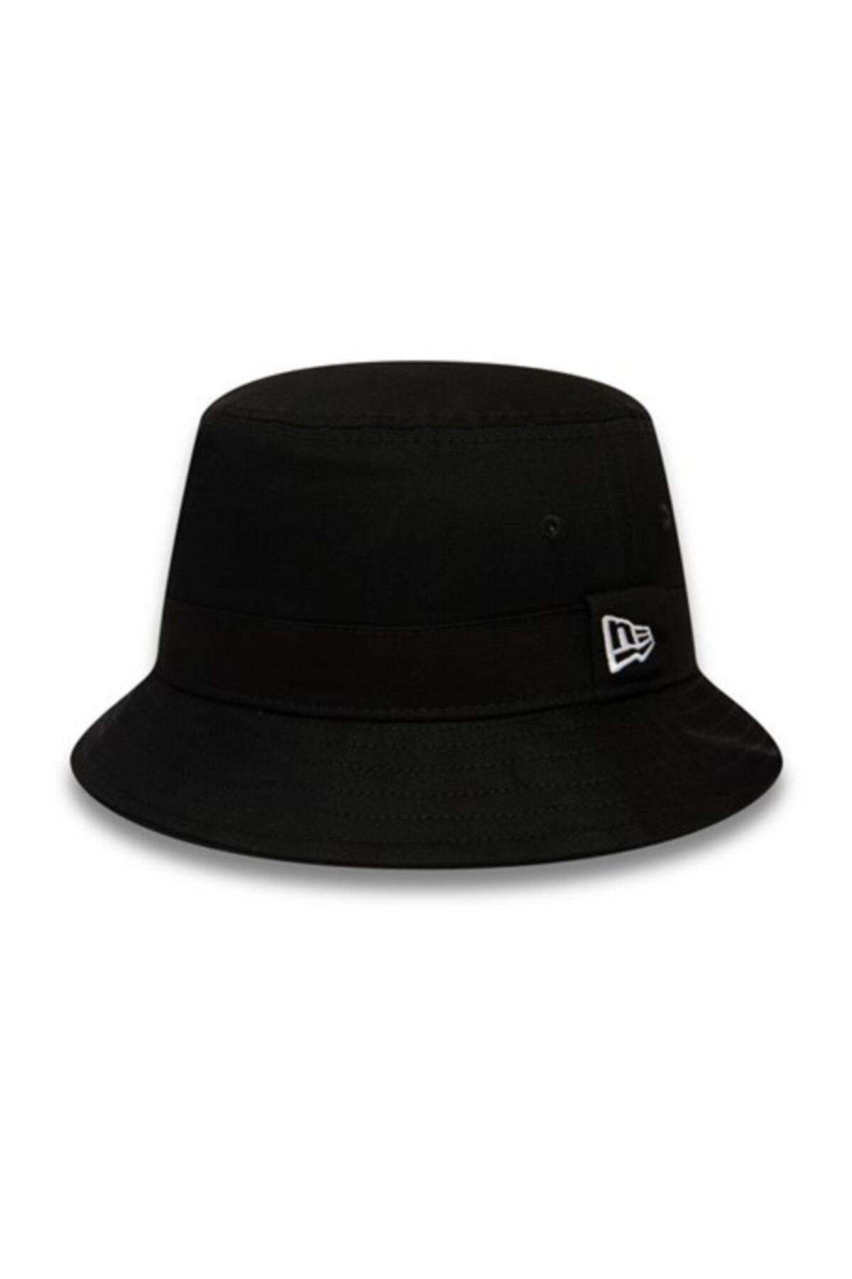 فروش کلاه مردانه حراجی برند NEW ERA رنگ مشکی کد ty70385071