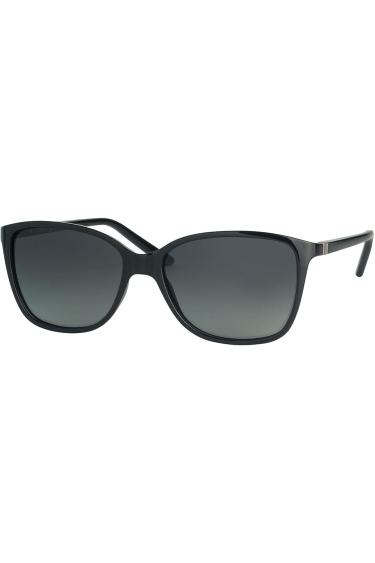 سفارش اینترنتی عینک آفتابی فانتزی برند BEN.X رنگ مشکی کد ty85928861