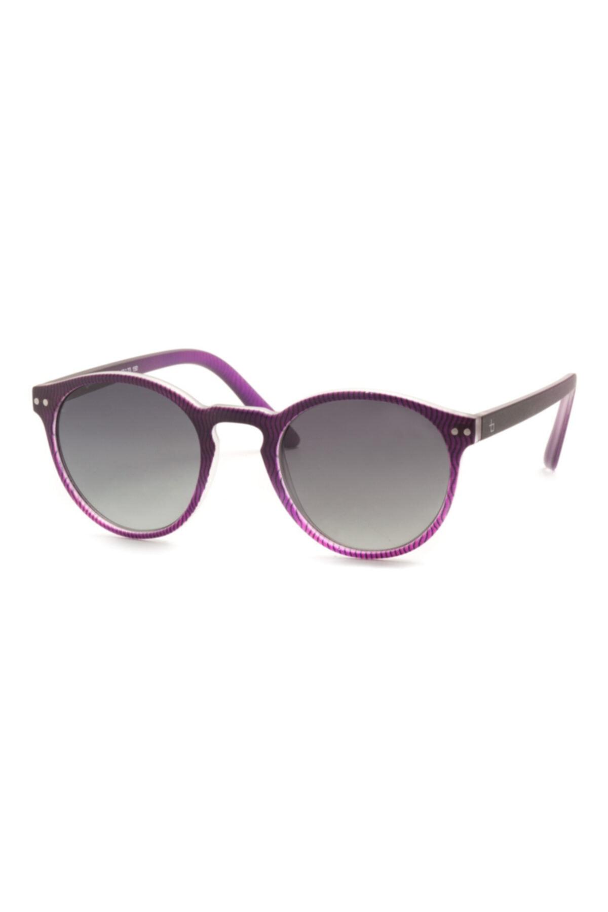 عینک آفتابی زنانه قیمت برند BEN.X رنگ بنفش کد ty86113242