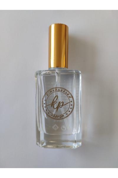 فروش اینترنتی ادکلن مردانه با قیمت برند kp kimyagerden parfüm  ty100288052