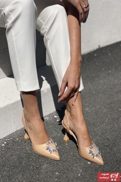 ست اسپرت دخترانه برند İnan Ayakkabı کد ty101392121