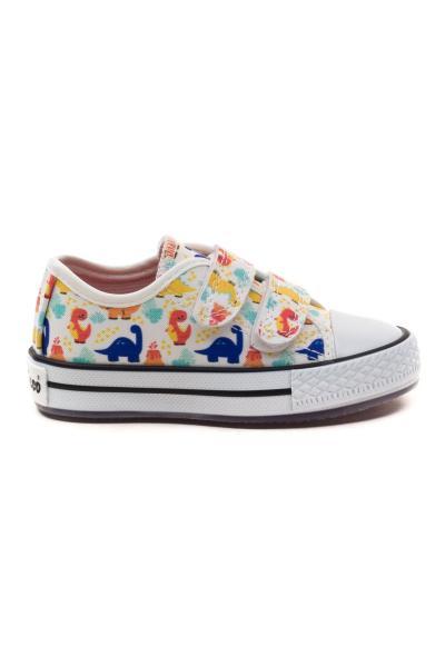 فروشگاه کفش اسپرت اورجینال برند Minipicco کد ty101929401