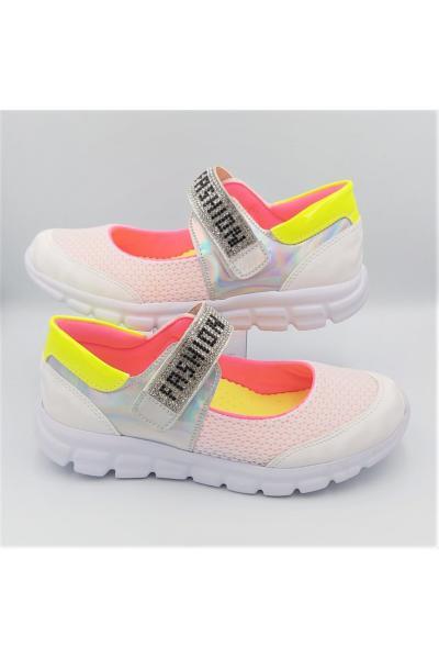 کفش تخت  برند FORMELLO ORTOPEDİ کد ty102174816