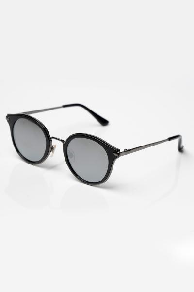 عینک آفتابی زنانه ارزان برند Daniel Klein رنگ قهوه ای کد ty103337834