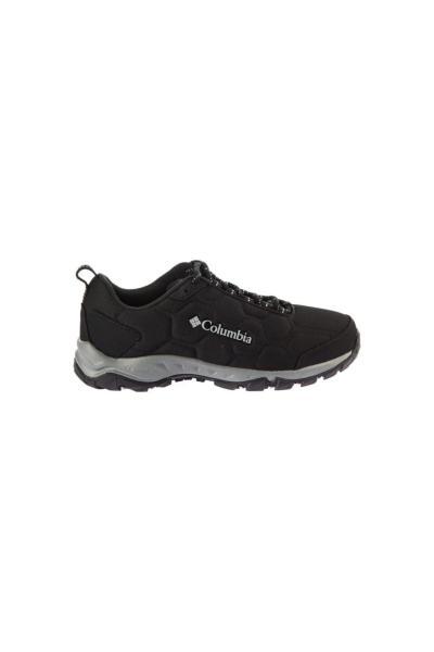 کفش کوهنوردی مردانه سال 1400 برند کلمبیا رنگ مشکی کد ty104113188