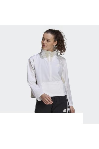 خرید انلاین گرمکن ورزشی زنانه ترکیه برند ادیداس کد ty104849925