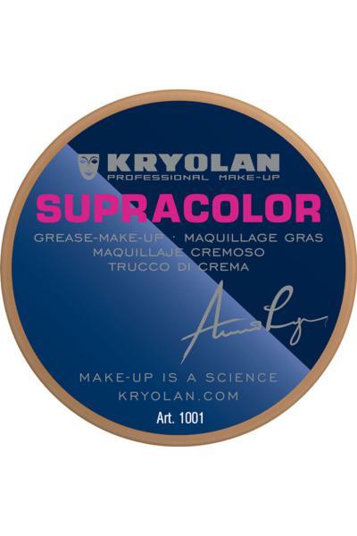خرید نقدی هایلایتر صورت برند Kryolan رنگ بژ کد ty106187772