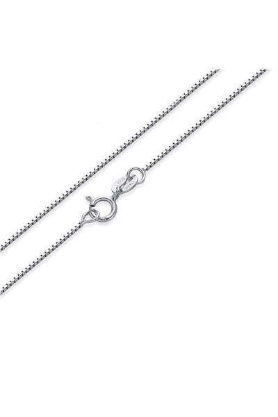 خرید انلاین گردنبند زنانه خاص برند Som Gümüş & Tesbih کد ty106233917