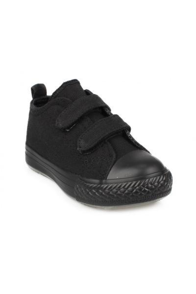 خرید انلاین کفش اسپرت زیبا نوزاد پسرانه برند Vicco رنگ مشکی کد ty106307695