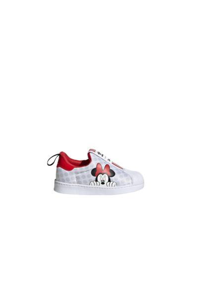 ژورنال کفش پیاده روی نوزاد پسرانه برند adidas کد ty106433503