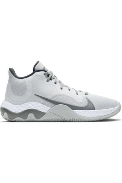 خرید اینترنتی کفش بسکتبال مردانه از استانبول برند نایک رنگ قهوه ای کد ty106455170