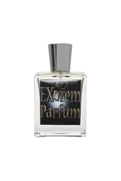 خرید ادکلن از ترکیه برند extrem parfum  ty106485789