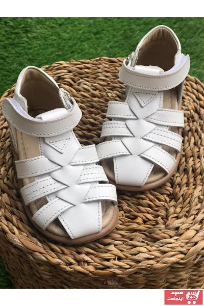 صندل ارزانی برند Surpie Shoes کد ty106813729