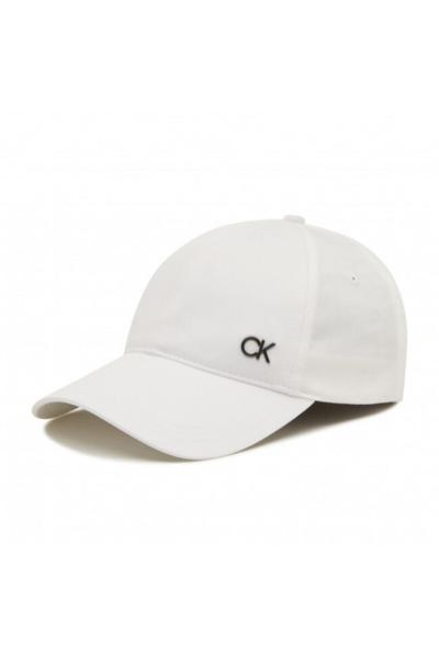 کلاه مردانه مدل برند کلوین کلین کد ty107109218