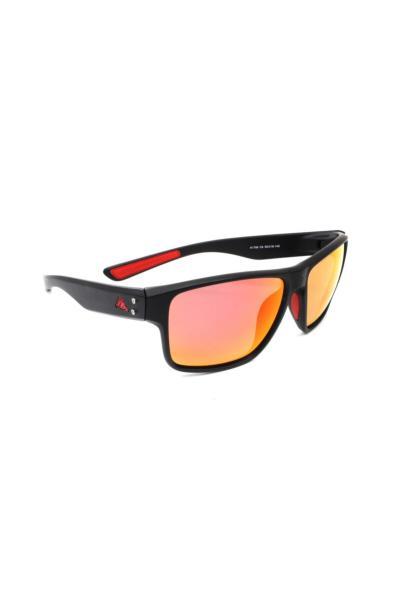 سفارش عینک آفتابی مردانه ارزان برند Kappa رنگ مشکی کد ty107141377