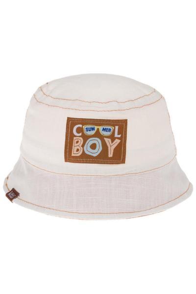 سفارش انلاین کلاه ساده برند POKY BEBE رنگ بژ کد ty107305282