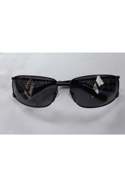 فروش عینک آفتابی مردانه  برند PROSUN رنگ مشکی کد ty107391651