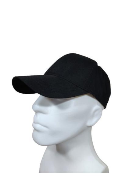 حرید اینترنتی کلاه زنانه ارزان برند AXE SPORTSWEAR رنگ مشکی کد ty108284671