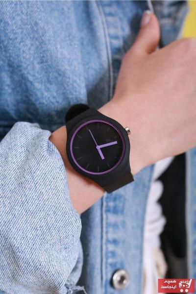 خرید ساعت زنانه اورجینال برند MİMOZA PARK رنگ مشکی کد ty108469715