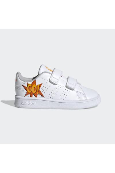 فروشگاه کفش اسپرت نوزاد دخترانه اینترنتی برند adidas کد ty108893978