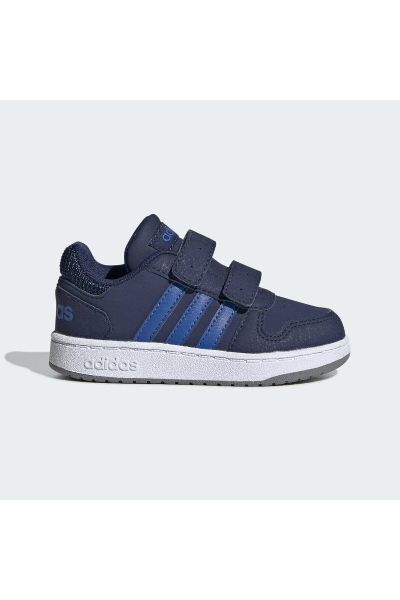 خرید اسان کفش اسپرت نوزاد پسرانه اسپرت جدید برند آدیداس رنگ آبی کد ty108894258