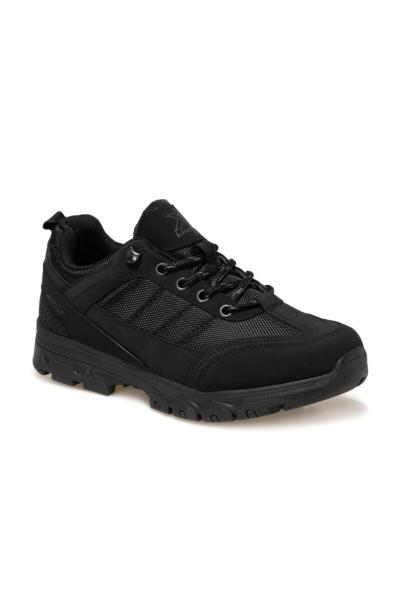 کفش کوهنوردی برند کینتیکس kinetix رنگ مشکی کد ty108907781
