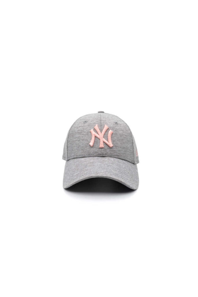 کلاه مردانه  برند NEW ERA رنگ نقره ای کد ty109652010