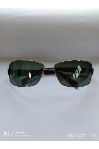 عینک آفتابی زنانه خاص برند PROSUN رنگ لاجوردی کد ty109668129