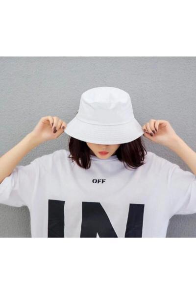 خرید نقدی کلاه زنانه ترک برند NACAR STORE کد ty110570854