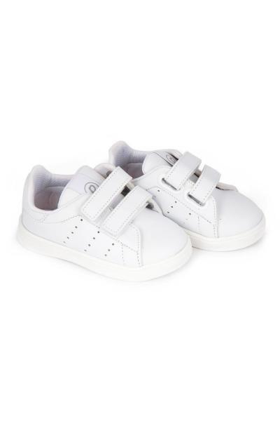 کفش اسپرت نوزاد پسرانه قیمت مناسب برند Pappix کد ty110748698